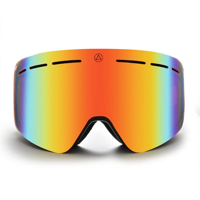 Freeride Black Blizzard