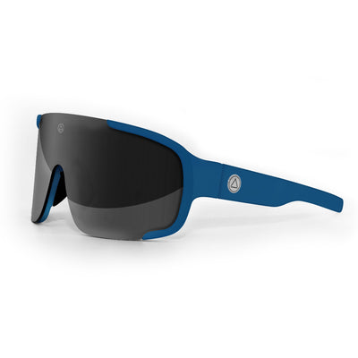 Gafas Deportivas Bolt Blue / Black
