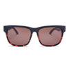 Occhiali da sole Ushuaia Brown Tortoise / Brown