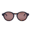 Gafas de Sol Valley Brown Tortoise / Brown