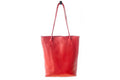 Women Accessories Bag Soso Tote by DOKMAI on RONKOS