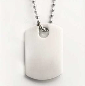Apollon Necklace
