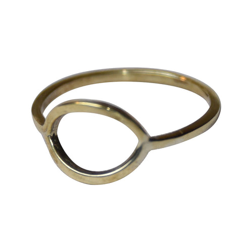 Women  KTSOBE Access Ring on RONKOS