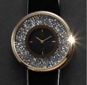 Women's Accessories Sothis Watch by MALKIA on RONKOS