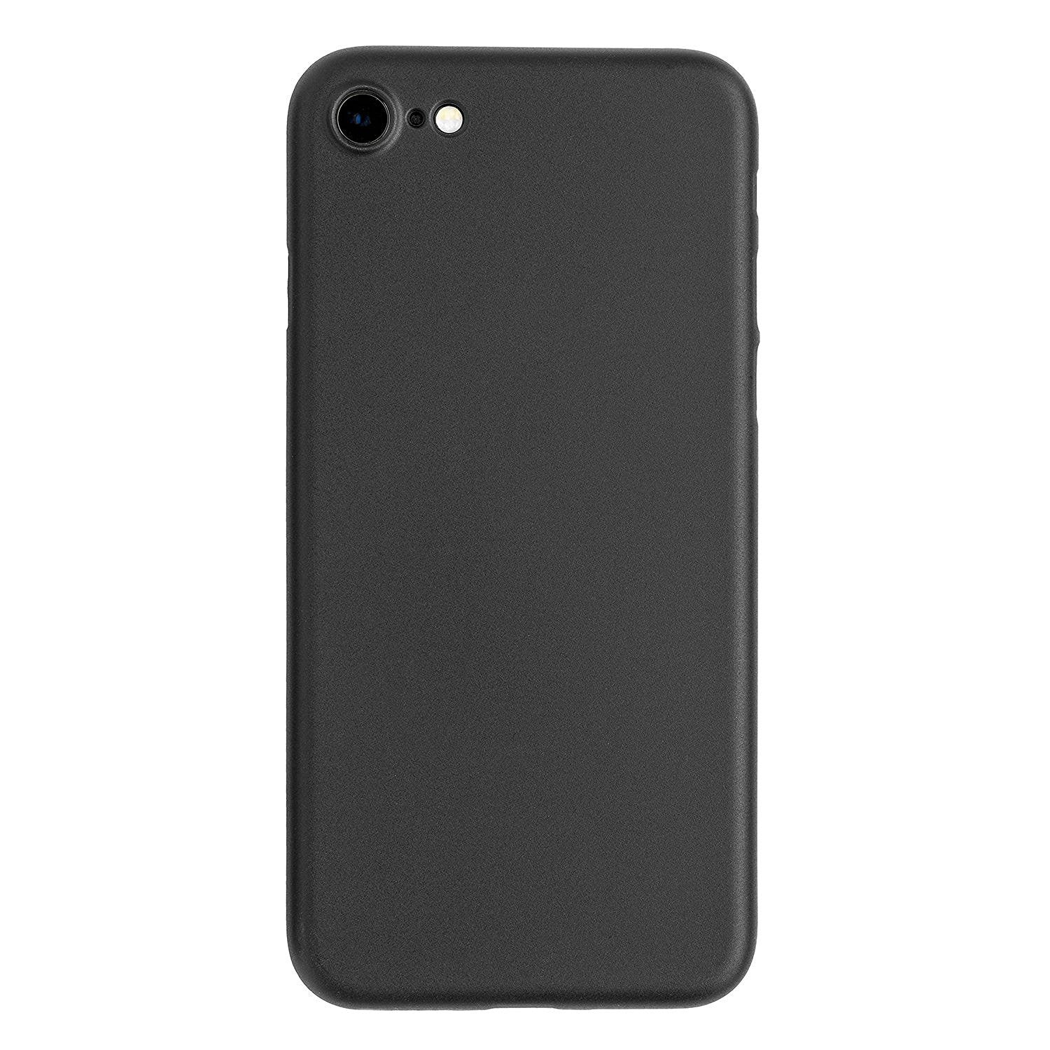Abrigo iPhone 7 Case