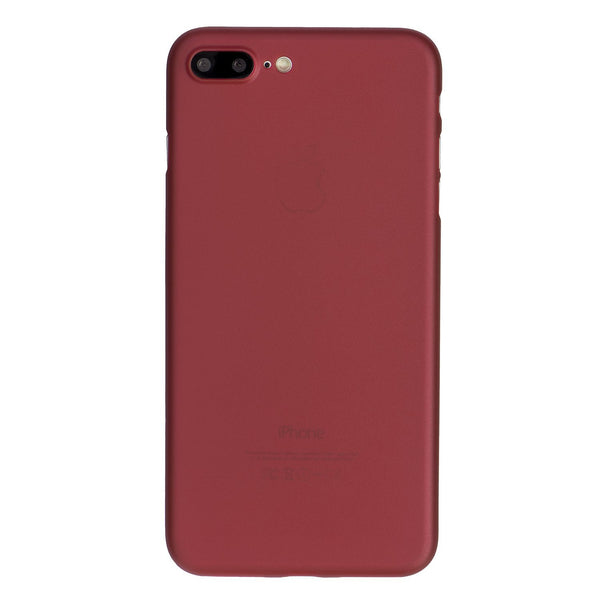 Abrigo iPhone 7 Plus Case