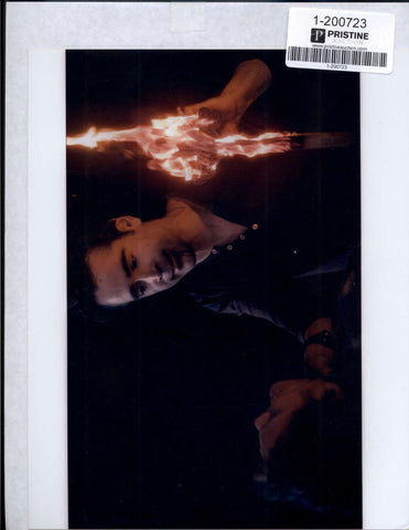 Colin Farrell Fright Night Vampire Jerry Signed Autograph 8x10 Photo Pristine COA LOA