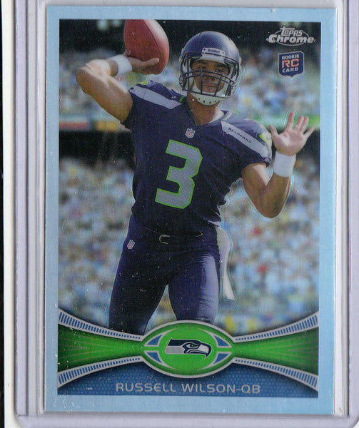 GOLDEN TATE 2010 PLAYOFF CONTENDERS SP #26/50 ROOKIE ROLL CALL RC *LIONS* o1