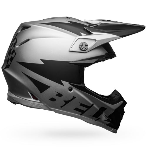 catch best supplier 100% quality Bell Moto-9 Flex Division Helmet
