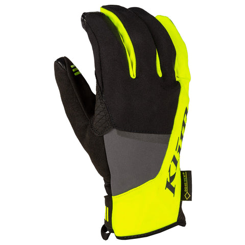 Klim Inversion GTX Glove