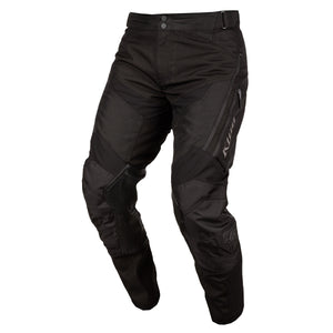 Klim Dakar In The Boot Pant