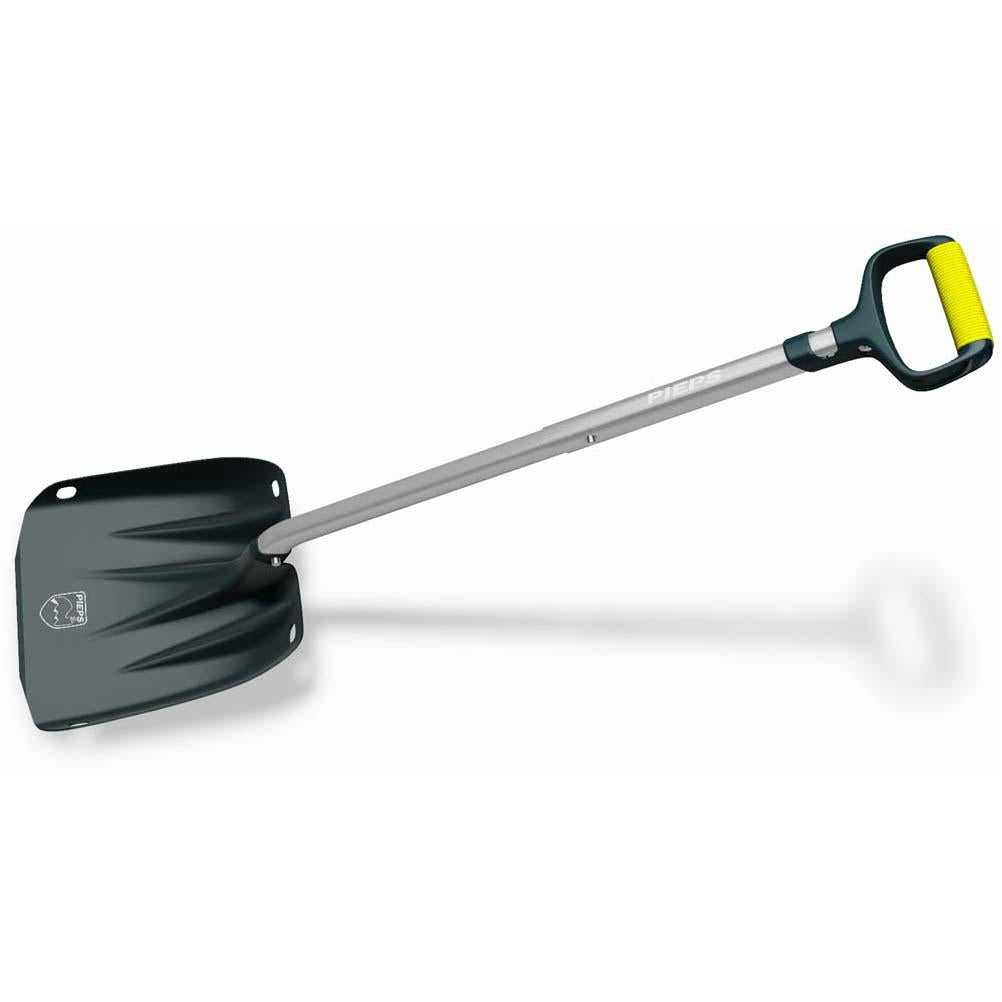 Klim PIEPS Shovel Escape