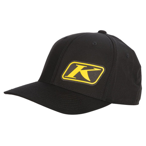 Klim K Corp Dark Gray Hat