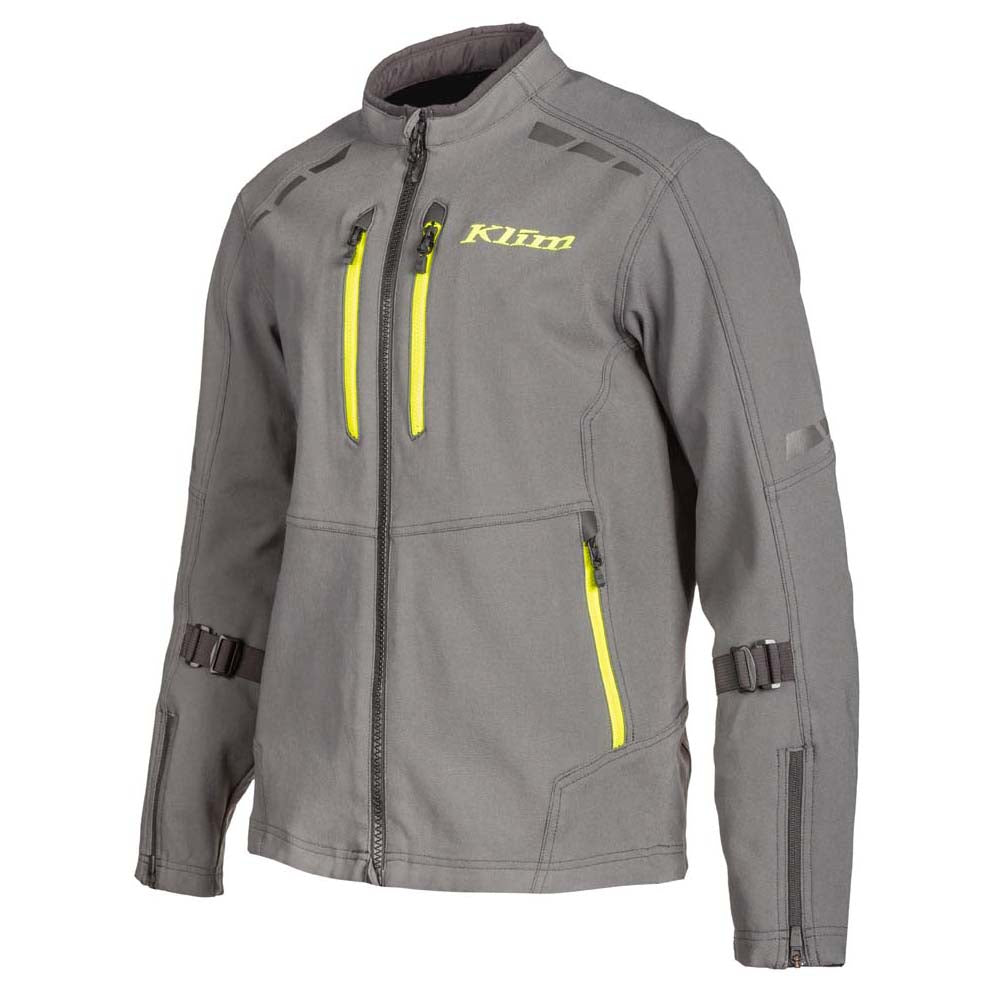 Klim Marrakesh Jacket CE Certified