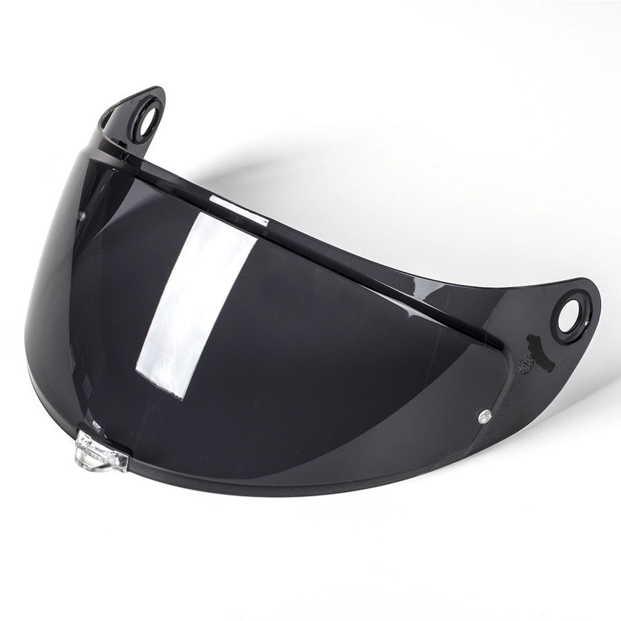 Klim K1R Face Shield