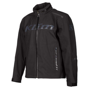 Klim Enduro S4 Jacket