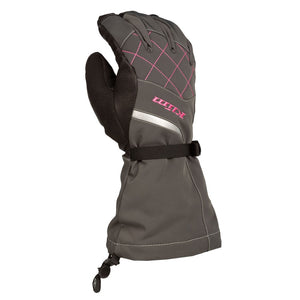 Klim Allure Gloves