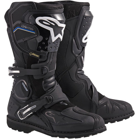 1e8ce84abe530 Forma Adventure Boots by Atomic-Moto