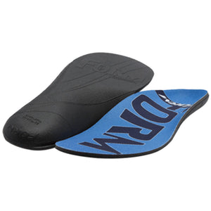 FORM Performance Boot Insoles 3.2 mm