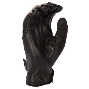 Klim Inversion Pro Glove