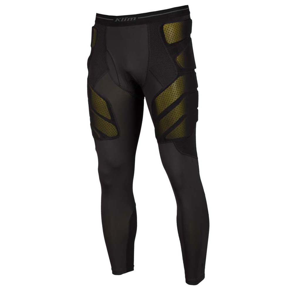 Klim Tactical Pant