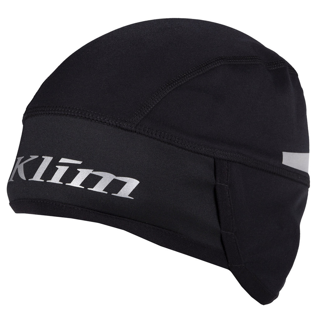 Klim Inversion Beanie