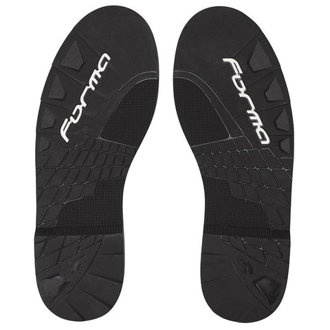 Forma MX Replacement Sole