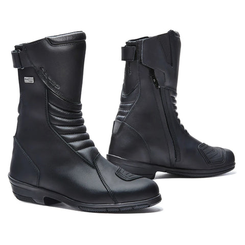 Forma Rose Boots