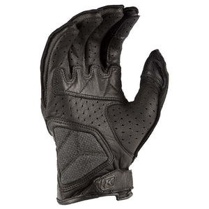 Klim Induction Gloves