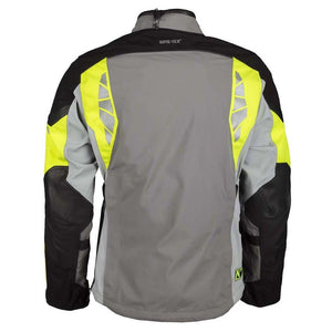 Klim Latitude Jacket