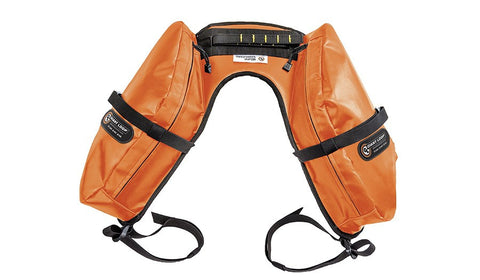 Giant Loop Mojavi Saddlebag