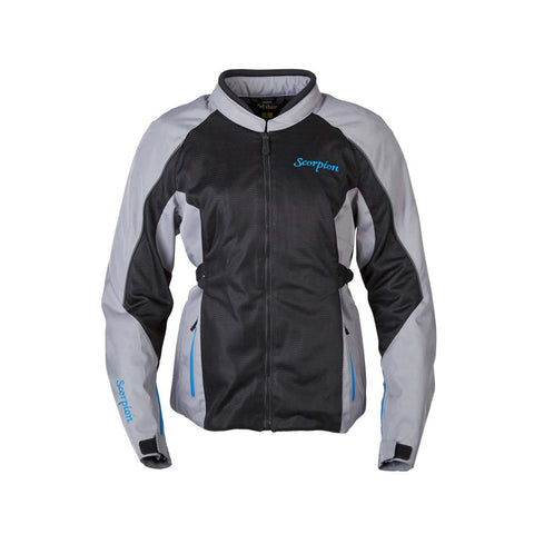 Scorpion Maia Jacket