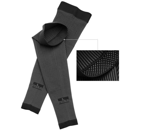 Mobius Compression Knee Sleeve