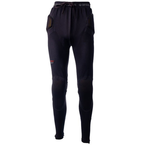 Forcefield Pro Pant Air w CE2 Armor