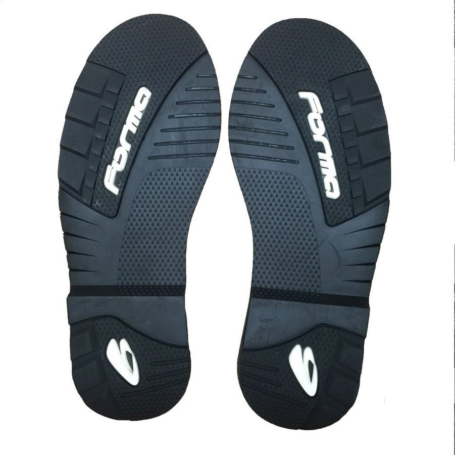 Forma Pro MX Sole