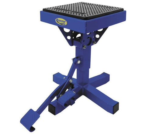 Motorsport Products Pro Lift Stand