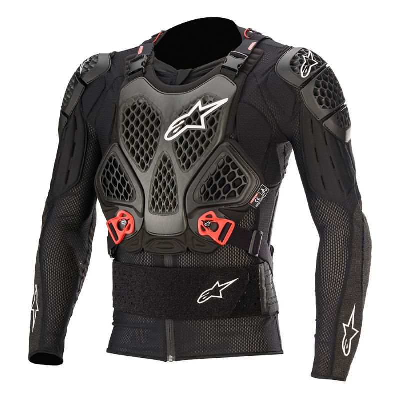Alpinestars Bionic Tech V2 Jacket