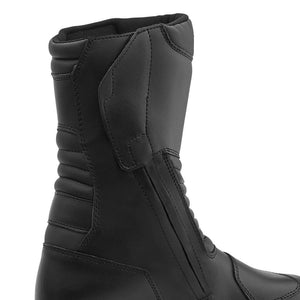 Forma Avenue Boots