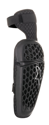 Alpinestars Bionic Plus Elbow Protectors