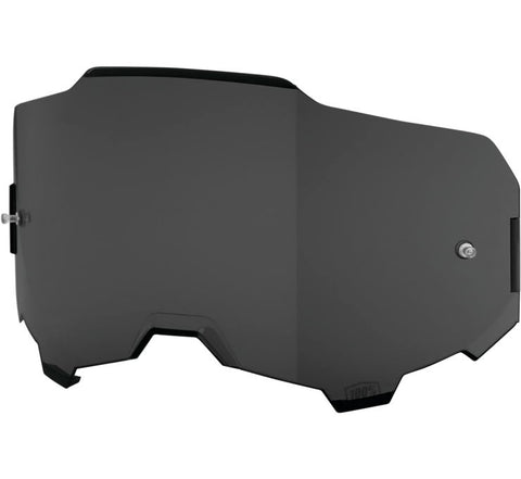 100% Armega Goggles Replacement Lenses