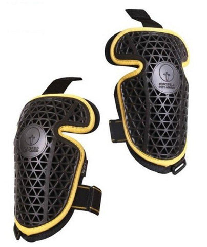 Forcefield EX-K Shoulder Protector