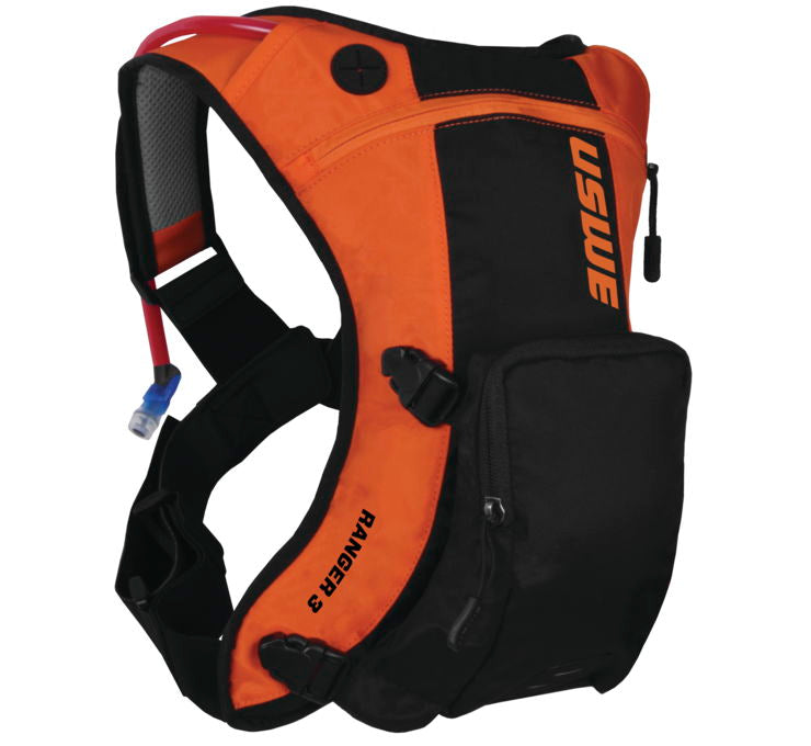 USWE Ranger 3 Hydration Pack