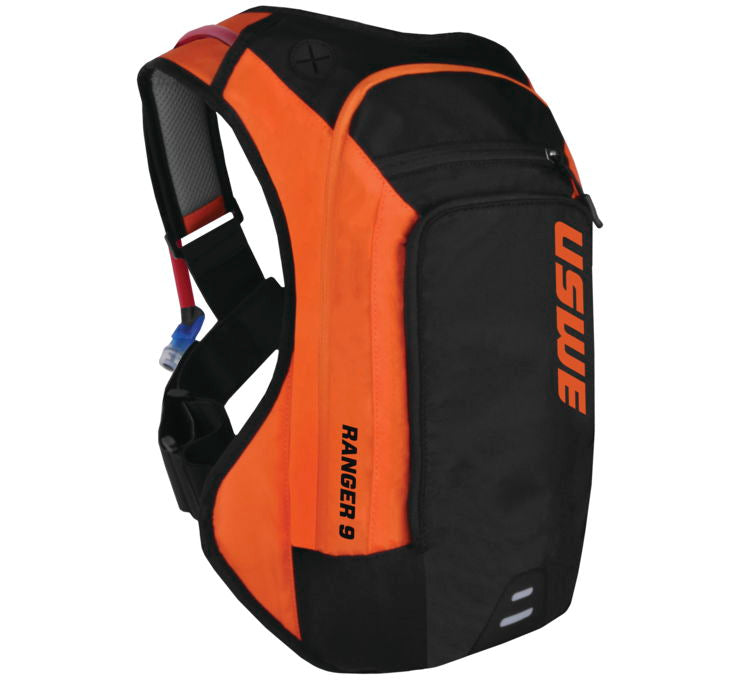 USWE Ranger 9 Hydration Pack