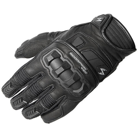 Scorpion Klaw II Gloves