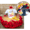 *BIRTHDAY GIRL BUNDLE - Honey Beez