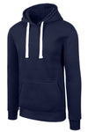 Fleece Sweatshirts Hoodie (6 Colors)
