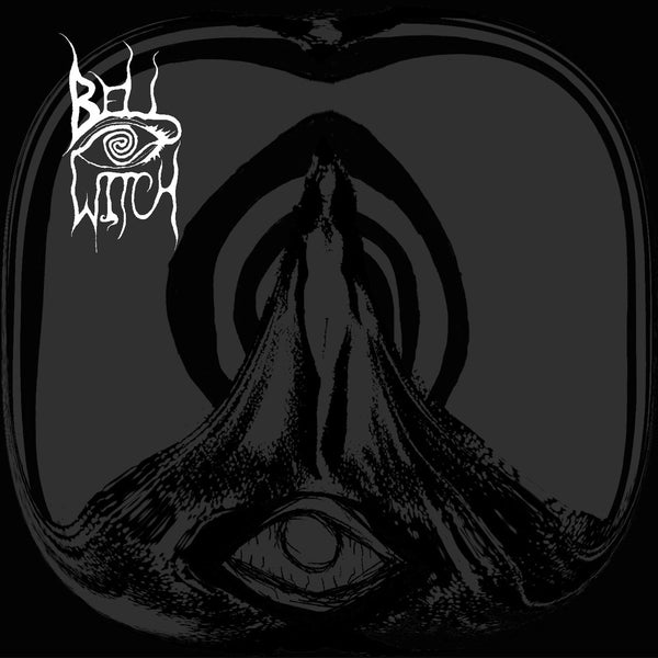 "Bell Witch-""Demo 2011"" Repress of the Long Out-Of-Print Release. Limited to 500."