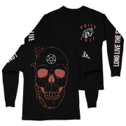 SPITE - Snake Long Sleeve
