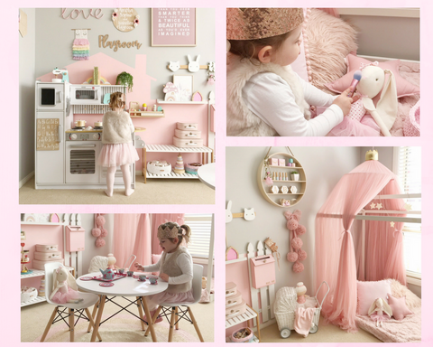 ultimate-playroom-girls-decor-faith-laine