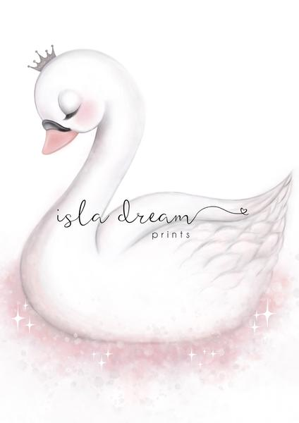 angel-isla-dreams-faith-laine-childrens-decor